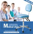 DP-Y941 professional dental chair with height adjustable