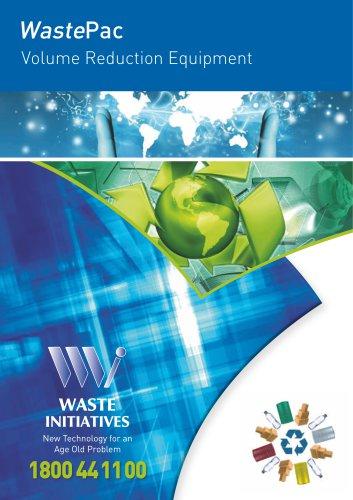 WastePac