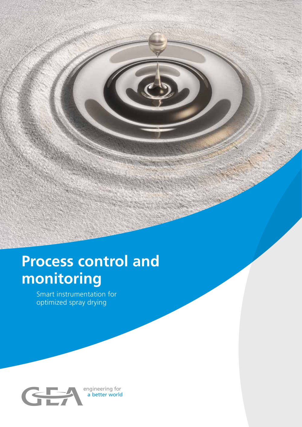 Process Control And Instrumentation Pdf