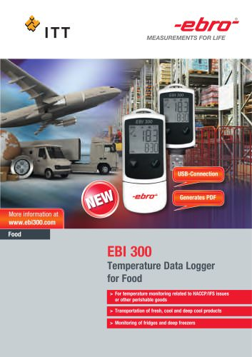 EBI 300