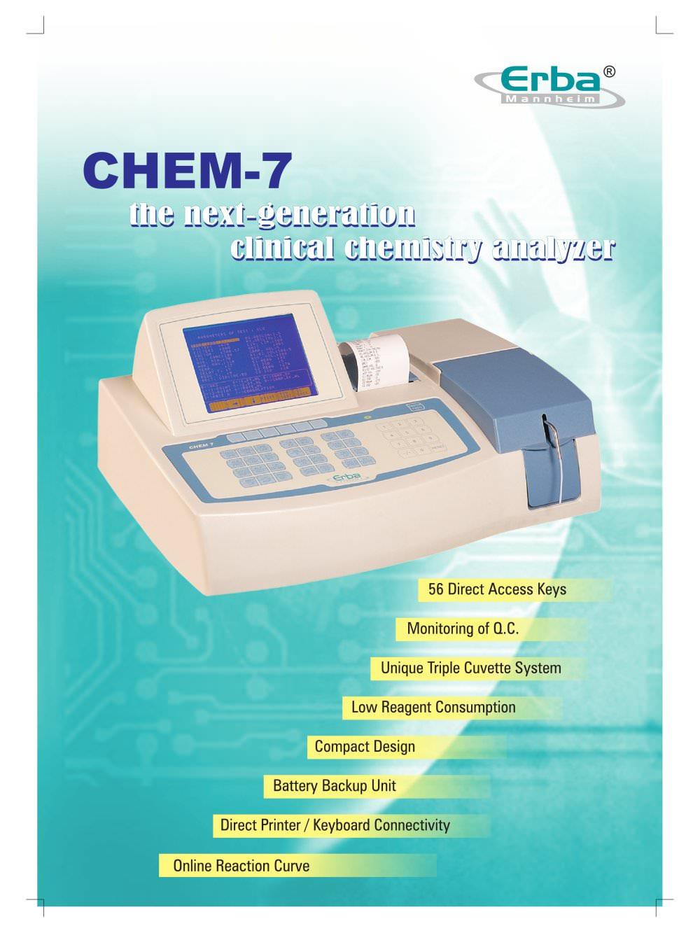 erba chem 6 service manual free owners manual u2022 rh wordworksbysea com