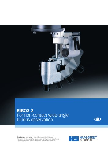 Brochure EIBOS 2 b