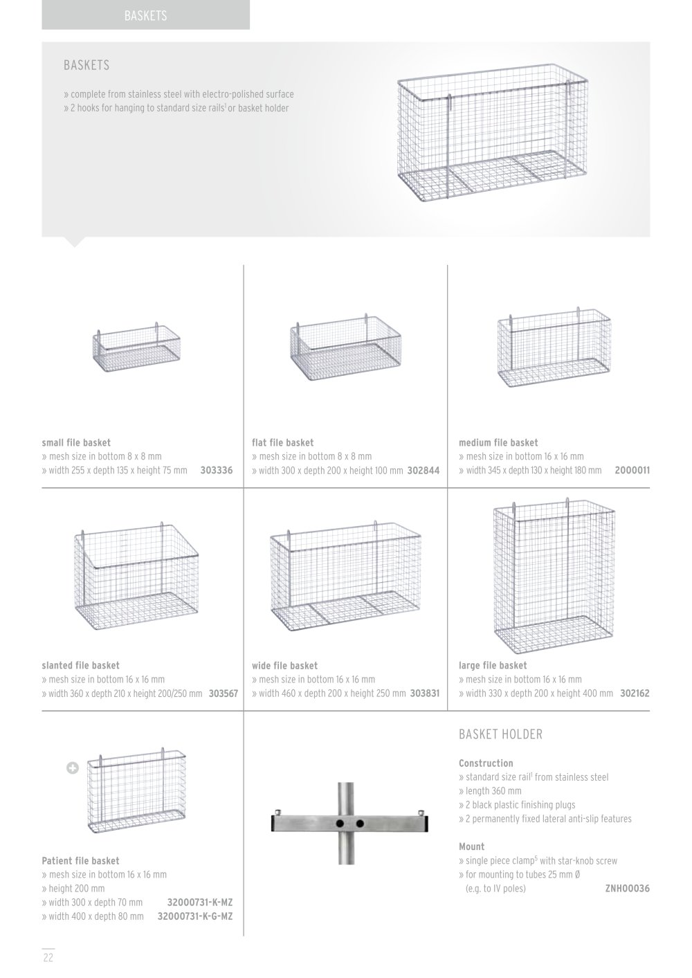 Accessories For Functional Furniture 1 15 Pages