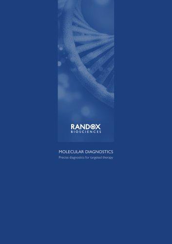 LT253 Molecular Diagnostics FEB15