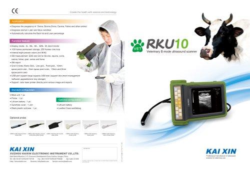 RKU10