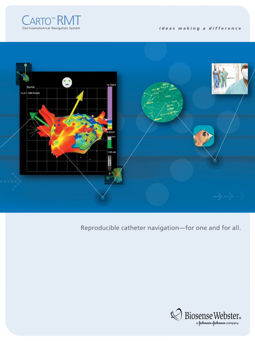 carto rmt biosense webster pdf catalogs technical documentation