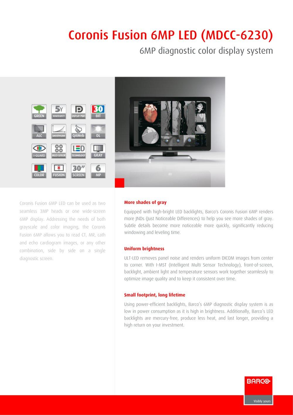 pdf fusion online