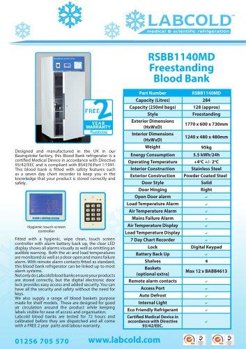 RSBB1140MD