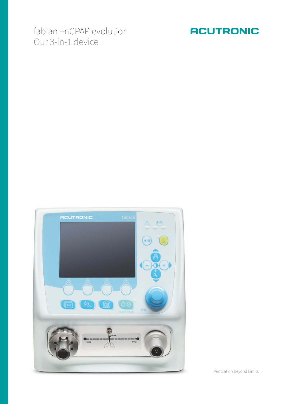 fabian ncpap evolution acutronic medical systems pdf catalogue rh pdf medicalexpo com