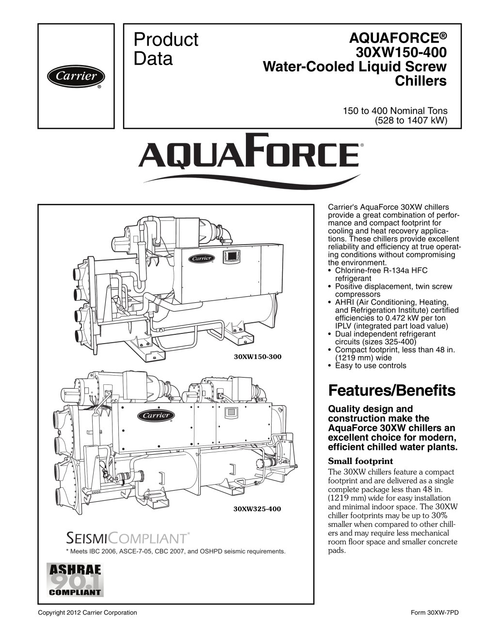 30xa carrier chiller wiring diagram wiring diagrams readingrat aquaforce 30xw150 400 carrier commercial pdf catalogue wiring diagram cheapraybanclubmaster Images