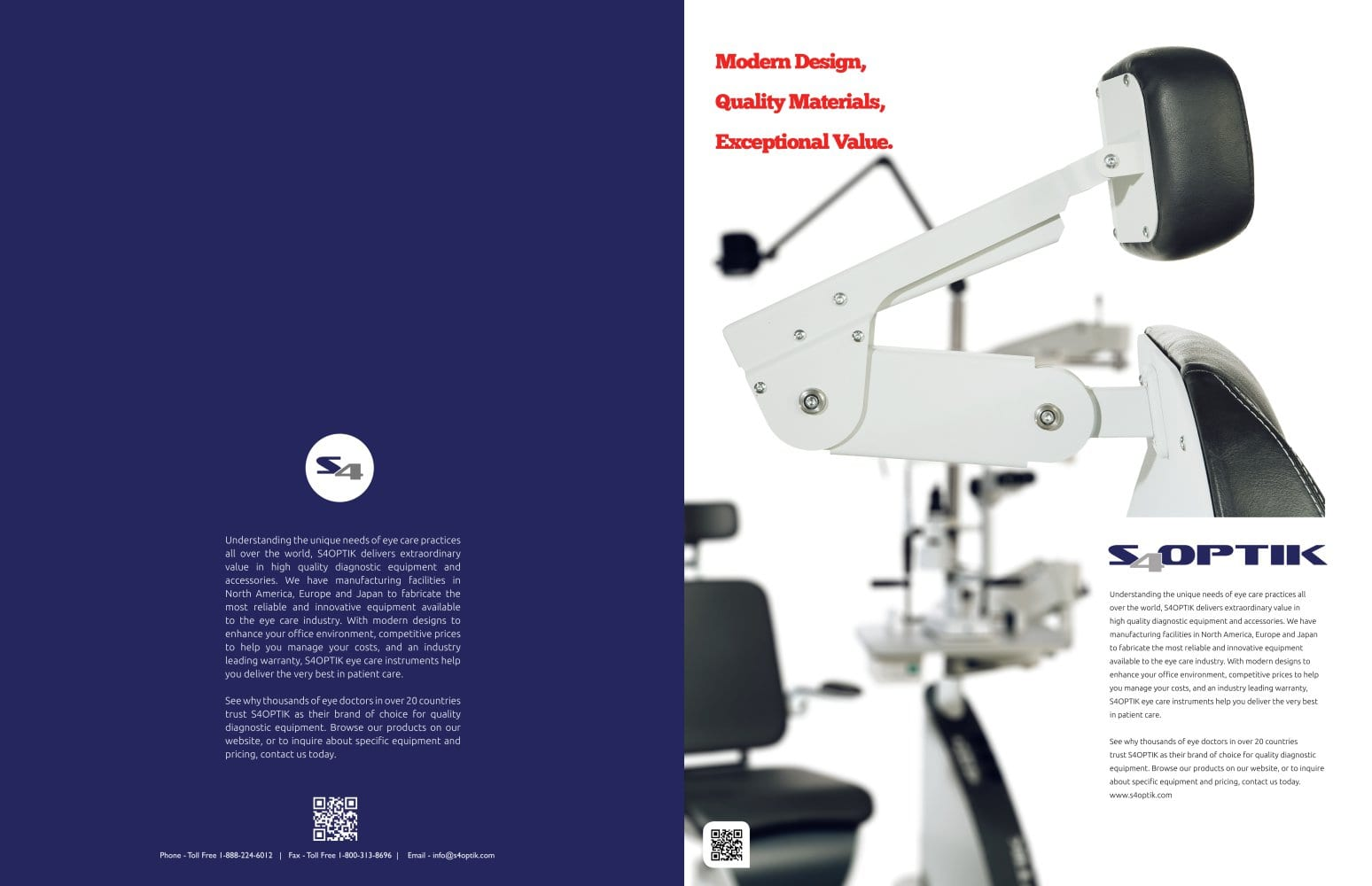 s4optik general s4optik pdf catalogue technical documentation