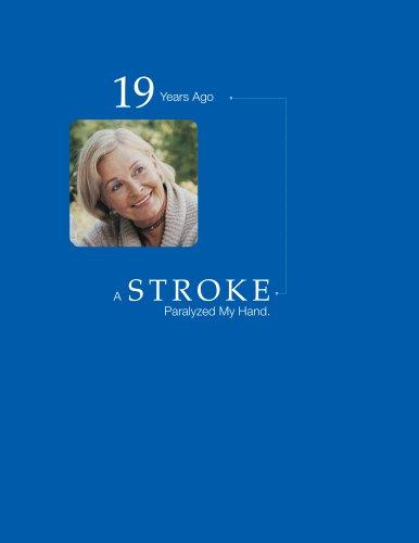 Patient Brochure