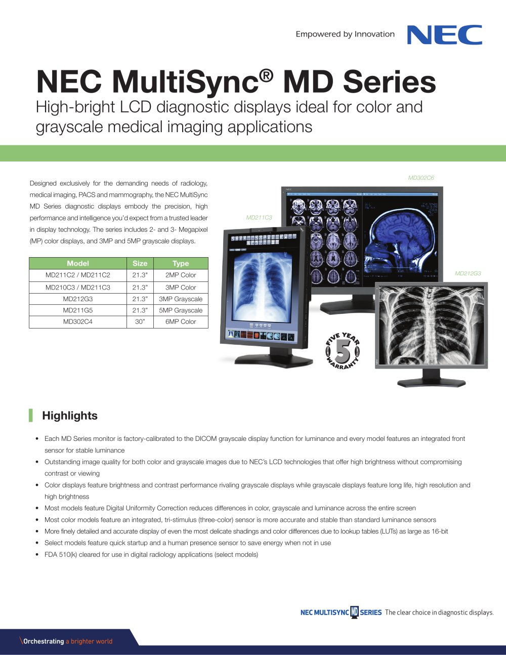 Diagnostic Imaging Series Pdf