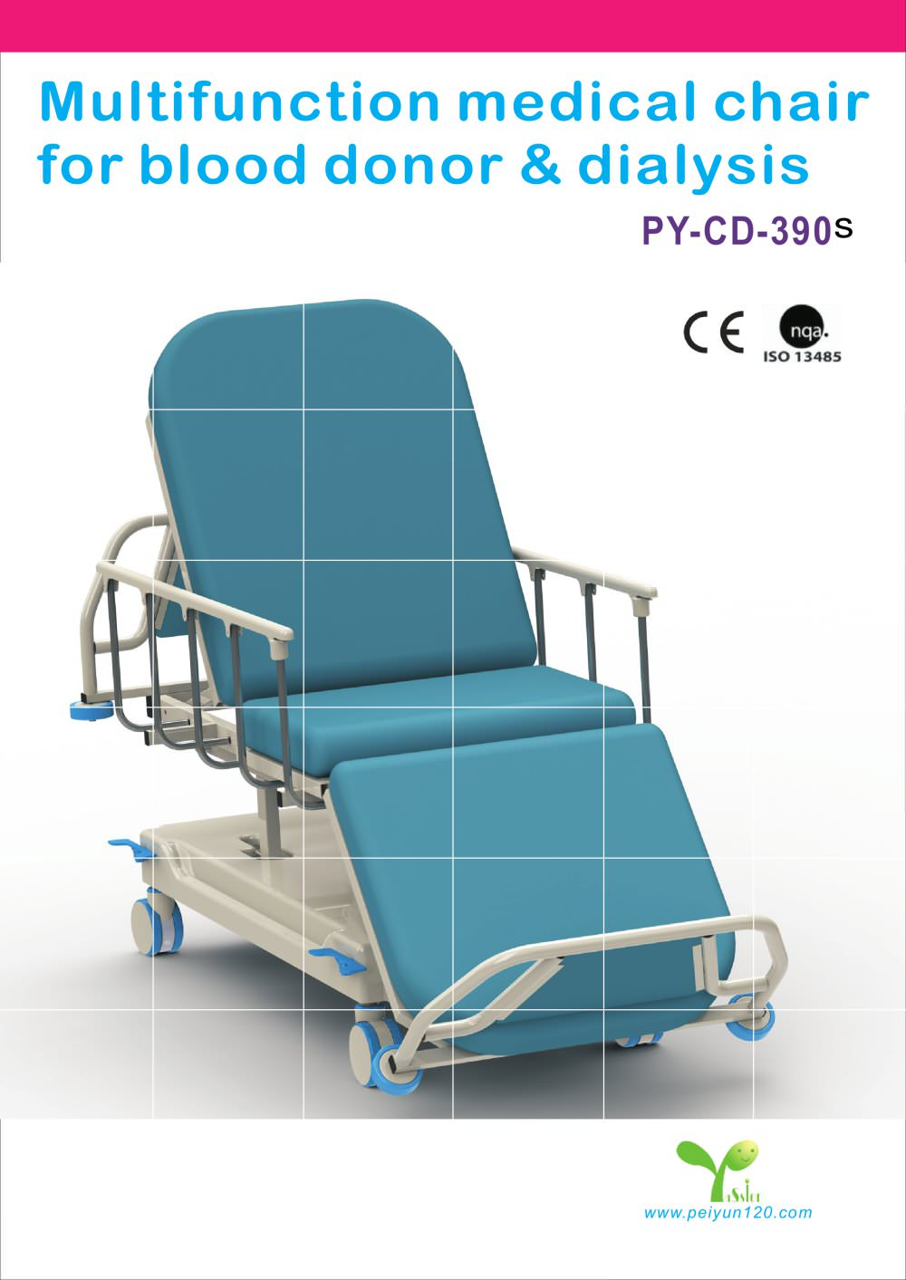 Blood donation chair(PY-CD-390) - 1 / 3 Pages  sc 1 st  Catalogues Medicalexpo & Blood donation chair(PY-CD-390) - Nanning Passion medical equipment ...