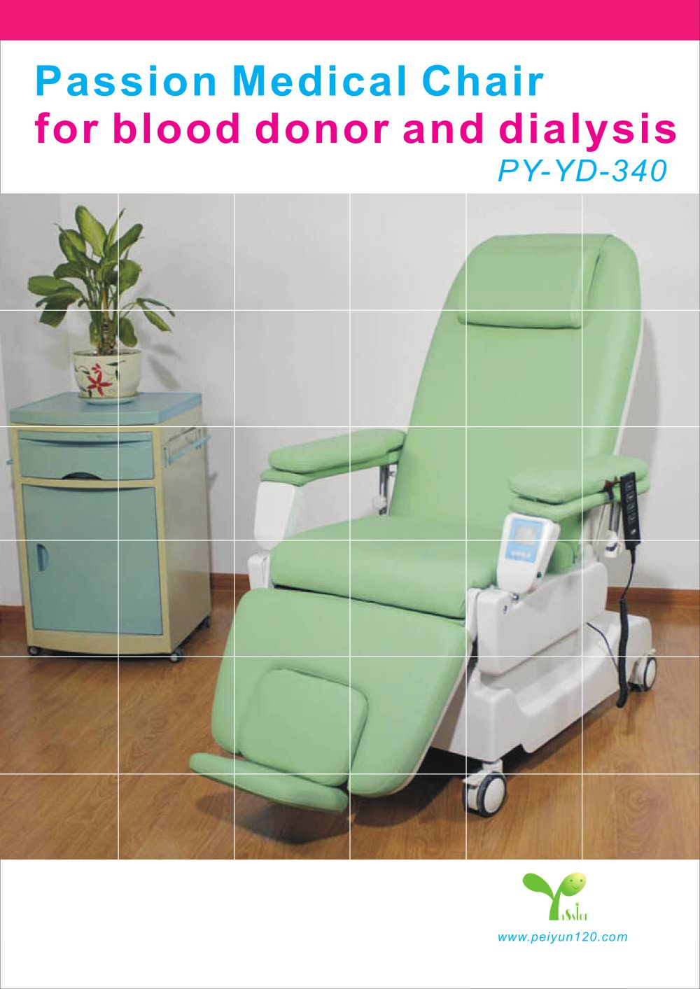 geri position pinterest chairs kindcaremedical br recliner images chair best ridge on dialysis recliners blue drive