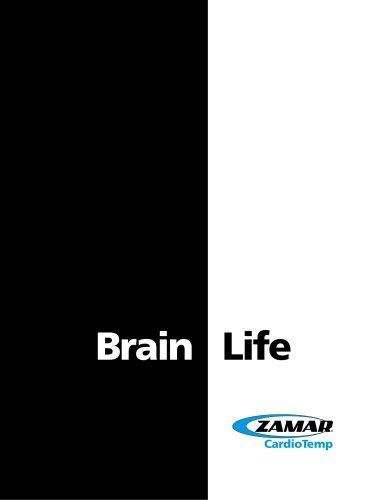 Brain katalog