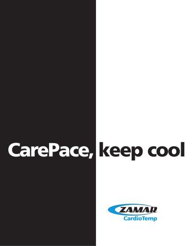 Carepace katalog