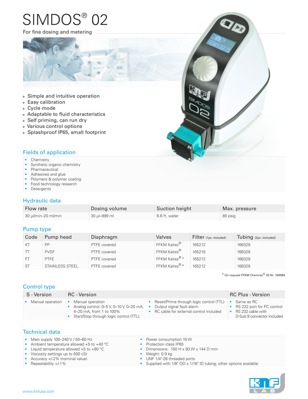 synthetic chemistry pdf