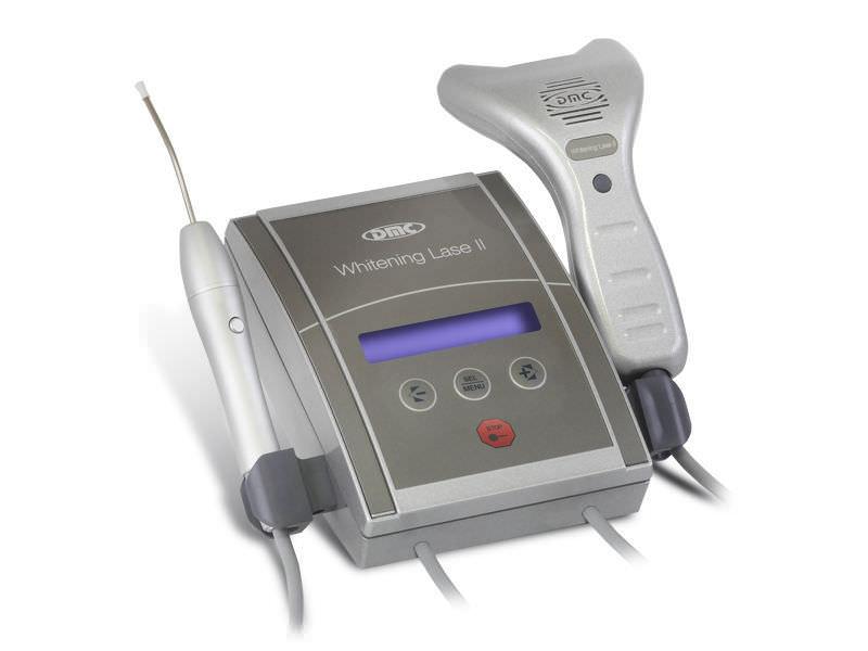 Laser Para Clareamento Para Odontologia Infravermelho Whitening