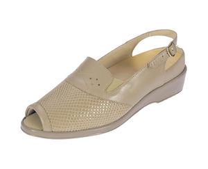 25beac0cf Sapato ortopédico para mulher - Todos os fabricantes de equipamentos ...