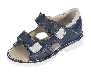 584ab53a2 Sapato ortopédico infantil - Todos os fabricantes de equipamentos ...