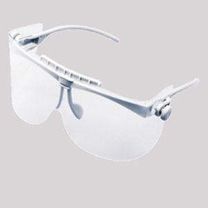 Óculos de proteção - Todos os fabricantes de equipamentos médicos ... 0f54e1c11d