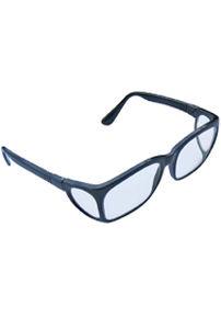 416d7707109c3 Óculos de proteção radiológica - Todos os fabricantes de ...