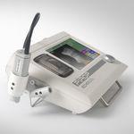 paquímetro / ecógrafo oftalmológico / biômetro ultrassônico / paquimetria ultra-sônica
