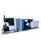 microscópio AFM / de laboratório / Raman / de bancadaLabRAM NanoHORIBA Scientific