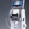 frontofocômetro automático / com medição de transmitância UV / com medição de distância pupilarVX36Luneau Technology