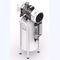 compressor hospitalar / para odontologia / de laboratório / sem óleoEXTREME 2D 100LNARDI COMPRESSORI S.r.l.