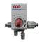misturador de gases hospitalarGCE Group