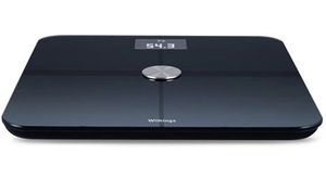 patient-weighing-scale