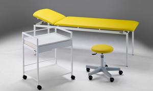 examination-table