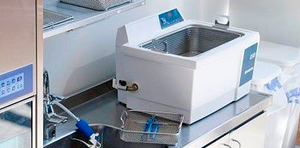 medical-ultrasonic-bath