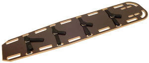 backboard-stretcher