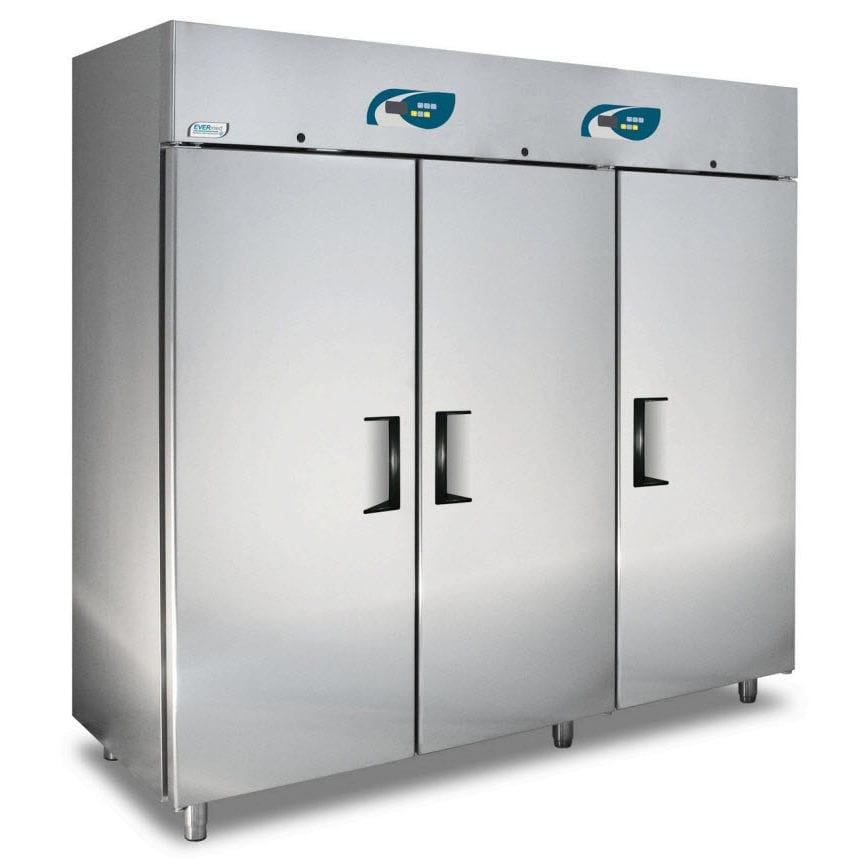 Frigo A Due Ante.Laboratory Refrigerator Cabinet Combination 3 Door Lcrf