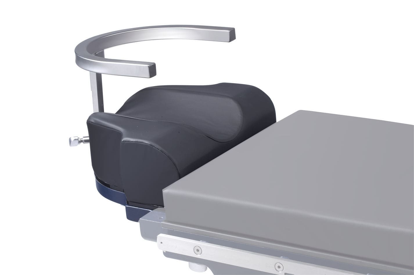 Headrest - PA33.03 - Mediland Enterprise - for operating tables / surgical  / ophthalmic surgery
