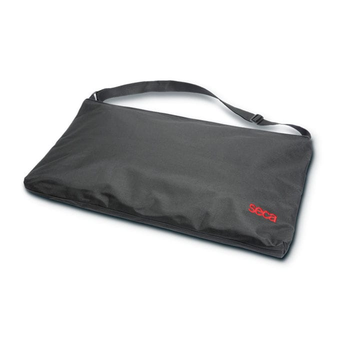 Seca 421 Nylon Carrying Case with Shoulder Strap