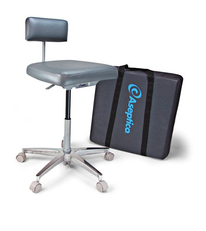Super Dental Stool Height Adjustable Hydraulic Folding Pabps2019 Chair Design Images Pabps2019Com