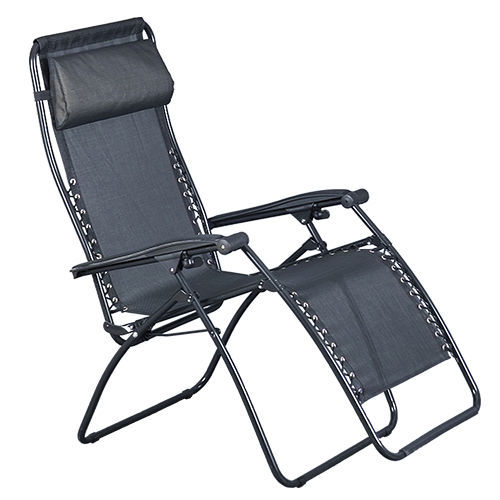 Stupendous Portable Dental Chair Beaming White Pabps2019 Chair Design Images Pabps2019Com