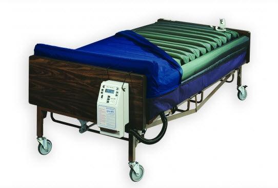 Hospital Bed Mattress Sabarisys