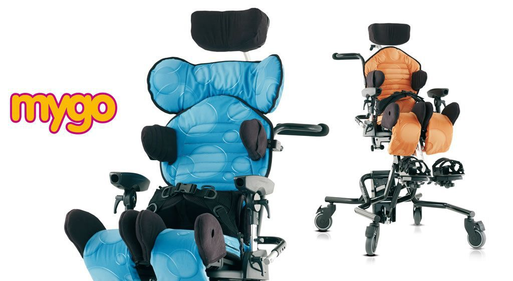 Fantastic Passive Wheelchair Outdoor Indoor With Legrest Mygo Complete Home Design Collection Papxelindsey Bellcom
