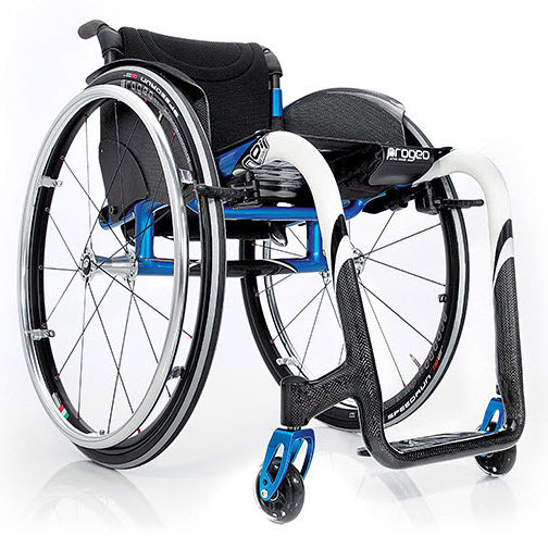 Handicap 2:0