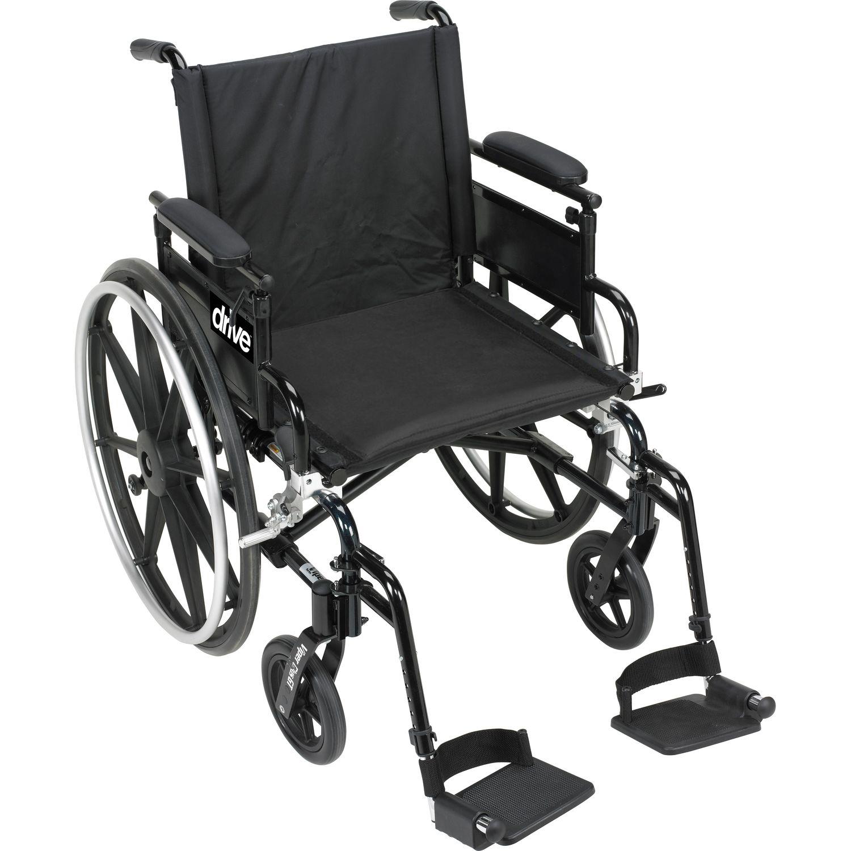 Groovy Passive Wheelchair Outdoor Indoor Height Adjustable Machost Co Dining Chair Design Ideas Machostcouk