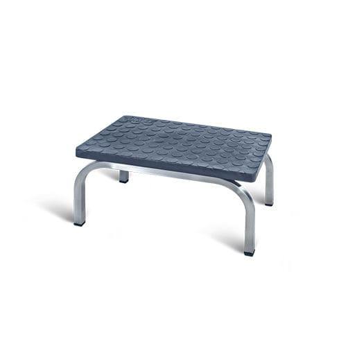 Remarkable 1 Step Step Stool Non Slip D 88 Demertzi M Co Alphanode Cool Chair Designs And Ideas Alphanodeonline