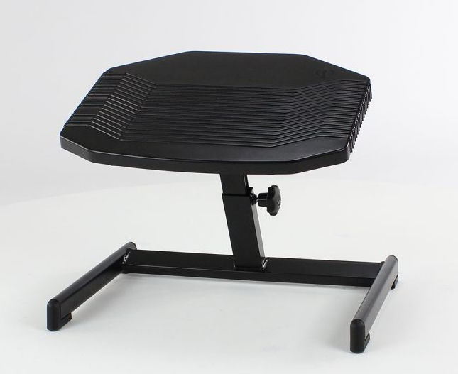 Prime Height Adjustable Footstool Basic 951 Score Bv Ncnpc Chair Design For Home Ncnpcorg
