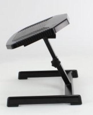 Wondrous Height Adjustable Footstool Basic 951 Score Bv Ncnpc Chair Design For Home Ncnpcorg