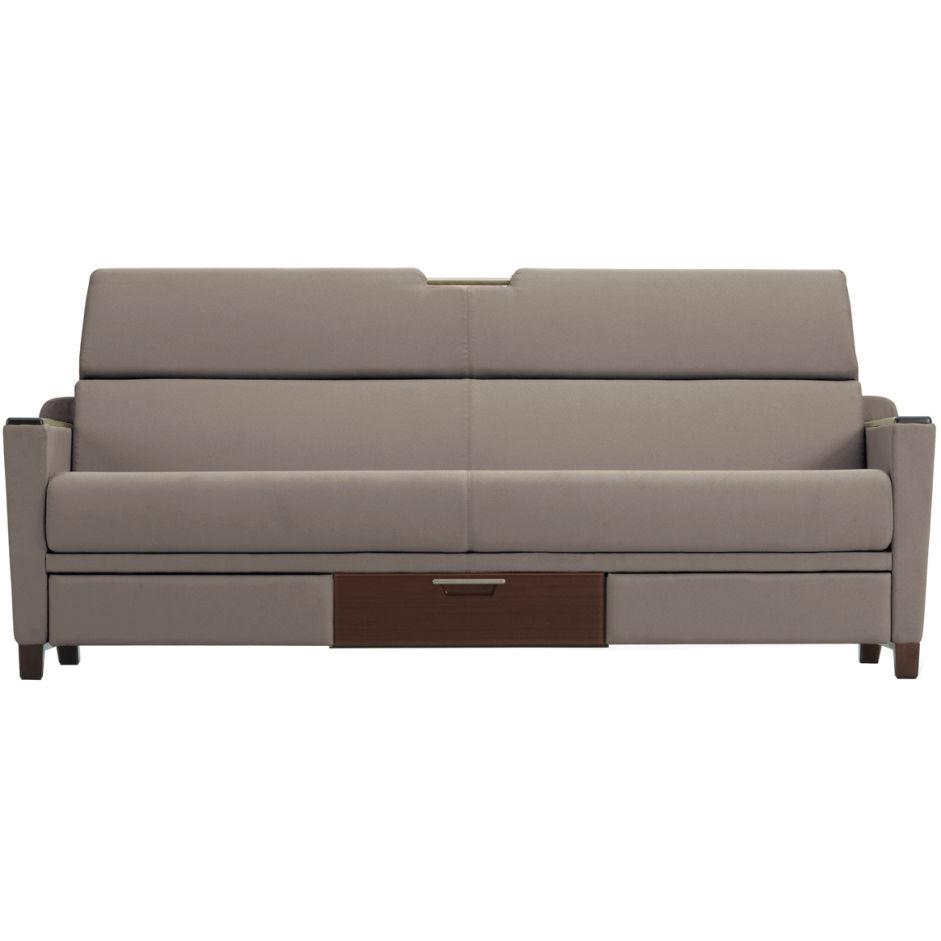 Patient Room Sofa Bed 601 Series