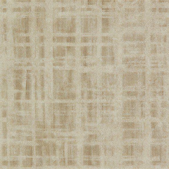 Aluminum Flooring Burlap Mannington Commercial Urethane